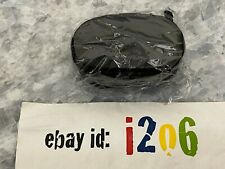 MOMENT Mobile Lens Carrying Case for 2 Lenses, Gray #106-106