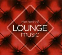 Various - The Best of Lounge Music