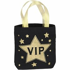 VIP Goody Bag Hollywood Party Favor