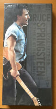 """Bruce Springsteen & E Street Band """"Live 1975-85' 3 CD Disc set NEW and SEALED!"""