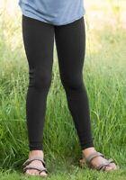 girls Matilda Jane Not so basics cauldron sandy pants Leggings size 10 NWT