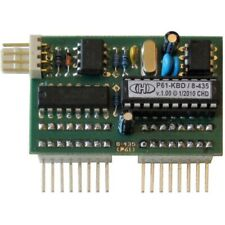 CHD Elektroservis P61-KBD - Korg Poly-61 MIDI Interface | Neu