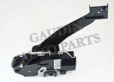 FORD OEM Front Door-Lock Actuator Motor BL8Z7821812B