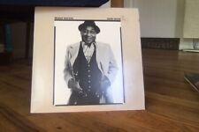 Muddy Waters Hard Again vinyl LP VG+