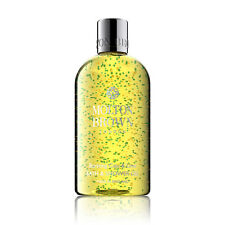 Molton Brown Busting Caju & Lime Shower Gel / Body Wash 300ml (Ltd Edition) NEW