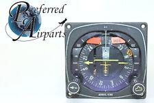 Used Bendix King HSI Indicator PN 066-3046-01 14-28 Volt Gurarenteed Serviceable