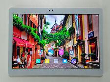 """10.1"""" Tablet - AG101-A-F-4-2-IPNA-V1"""