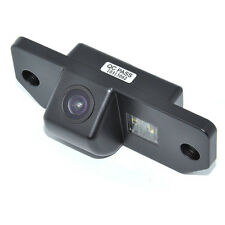 Ford Focus C3 (2004-2009) Direct Fit Rear View Reversing Reverse Camera Backup