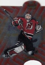 MARTIN BRODEUR & THEODORE NO:F19 FUSION in BOWMAN BEST