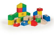 Varis Toys Stacking Block set 28 Building And Stacking Toys K28