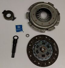 SACHS CLUTCH KIT,Volkswagen Thing,1973,1.6L