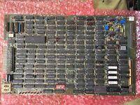 Data Technology Corporation 1403D Controller Card
