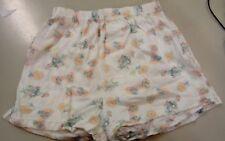 Lot 3 Boxer Enfant Taille 14 Coton 100% Sous-Vêtement Children Lingerie Modèle