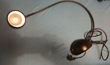 Tischlampe Schreibtischlampe von Hustadtleuchten