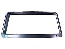 Windscreen Frame suitable for Landcruiser 75 Series Ute Cab Chassis 1985-1999