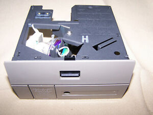 Kodak replacement BULB CAGE socket tray drawer compartment carousel ektagraphic