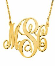 24k Fine Necklaces & Pendants