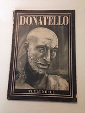 L71> Donatello - Tuminelli - 1943