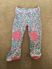 Joules Leggings (0-24 Months) for Girls