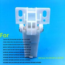 Scharnier zur Unterstützung Dokumenteneinzugs für Canon IR1133 1430 1435 D1120