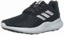 adidas Performance Women's Alphabounce RC Shoes, 3 Colors