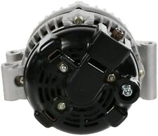 Alternator Bosch AL1312X Reman