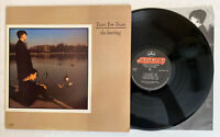 Tears For Fears - The Hurting - 1983 US 1st Press (NM) Ultrasonic Clean