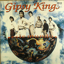 Gipsy kings - Este Mundo - LP - washed - cleaned - L4329