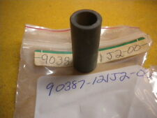 NOS Yamaha OEM Rear Shocks Collar 84-85 XVZ1200 86-87 XVZ1300 90387-121J2