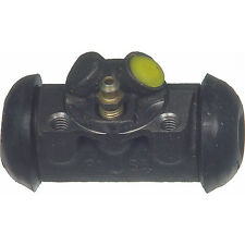 Wagner WC35325 Brake Wheel Cylinder