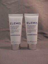 Elemis Women All Skin Types Facial Moisturisers