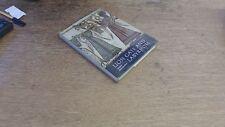 Lion Gate and Labyrinth, Hans Baumann, Oxford University  Press,