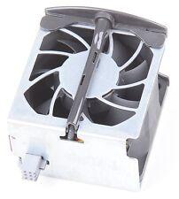 Ventilador HP ProLiant dl380 g3/g4/dl385 279036-001