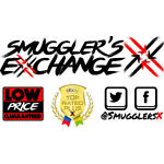 SmugglersX