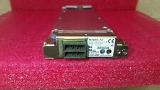 mt400-15  nemic-lambda  pwb-759c tdk lambda power module advantest board
