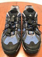 Vintage 2000s Nike ACG Air Bubble Max