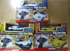 Kyosho First Mini-Z 66601 Initial D Toyota Sprinter lot of 3