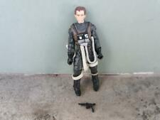 Star Wars A-Wing Pilot