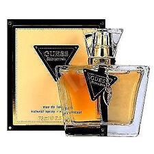 Parfums GUESS pour femme femme pour 75ml