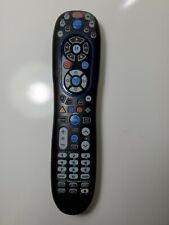 COX URC-8820-Moto Remote Control