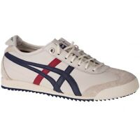 Asics Onitsuka Tiger Mexico 66 Sd W 1183A036-101 beige