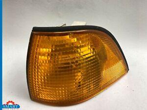 1994 BMW 318is E36 Turn Signal Corner Light Left Driver OEM