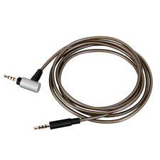 2.5mm Balanced audio Cable For Sennheiser PXC450 PXC480 PXC550 PC350 headphones