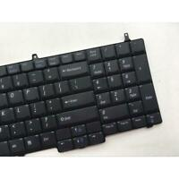 US English Layout Keyboard w/ Numeric Frameless for Dell Vostro 1700 Desktop