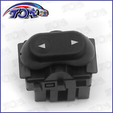 BRAND NEW POWER WINDOW SWITCH FOR FORD MERCURY 5L1Z-14529-BA