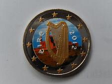 2 euro 2012 arpa color