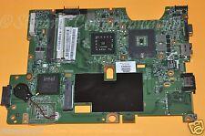 HP Compaq Presario CQ60, CQ60-615DX INTEL Laptop Motherboard 578228-001