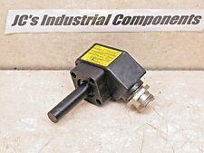 Namco    inductive  cylinder  position  sensor   EE250-33820