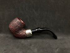Brand New Peterson: System Standard Rusticated (317) P-Lip