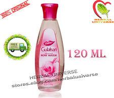 Dabur Gulabari Premium Gulabjal Rose Water Gulab JAL 4 Natural Glowing Skin 6k 59ml